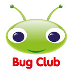 bug-club-logo